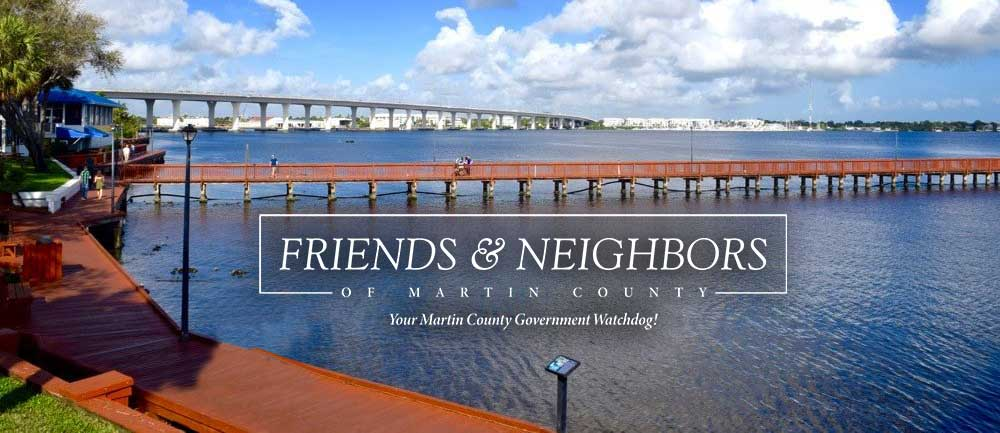 Friends-and-Neighbors-of-Martin-County-banner