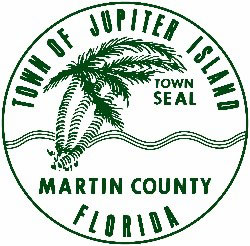 Town-of-Jupiter-logo