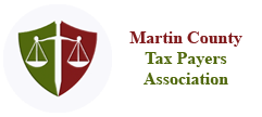 martin-county-taxpayers-association