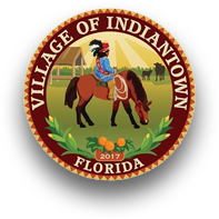 village-of-indiantown-logo